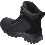 The North Face® Men's Chilkat Nylon Boots - view number 3