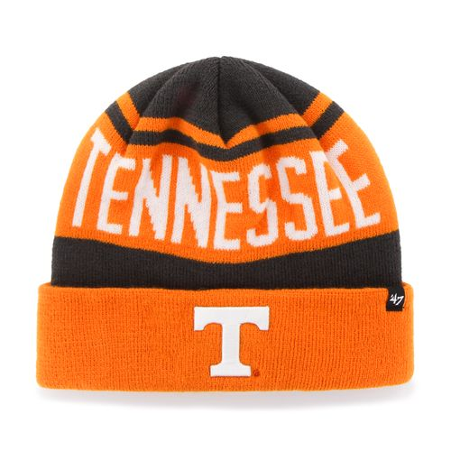 '47 University of Tennessee Rift Knit Cap
