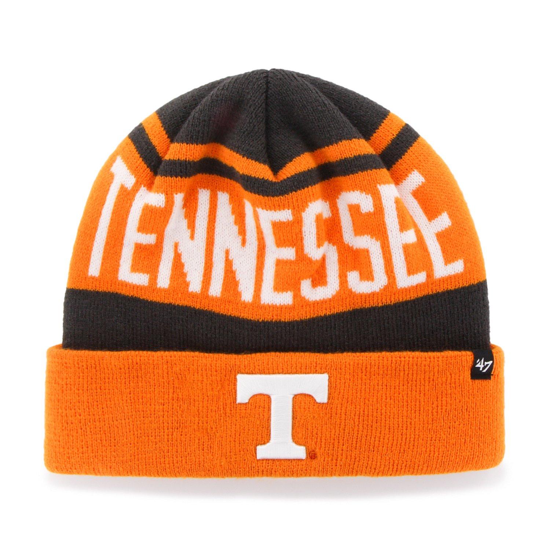 '47 University of Tennessee Rift Knit Cap