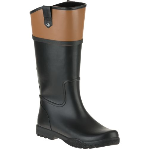 Sperry Women's Nellie Kate Boots - view number 2