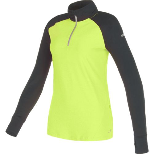BCG™ Women's Run Pocket Hoodie