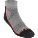 Wolverine Men's DuraShocks Low-Cut Work Socks - view number 1