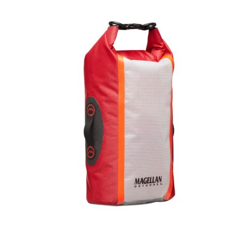 Magellan Outdoors 8L Lightweight Dry Bag - view number 1