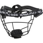 Rawlings Adults' Softball Fielder's Mask - view number 5