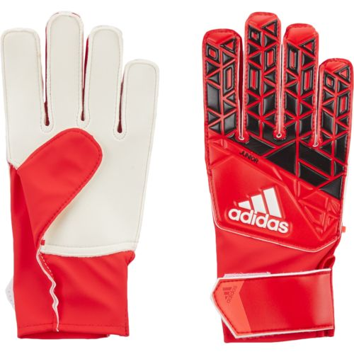 adidas™ Youth Ace Junior Soccer Goalkeeper Gloves