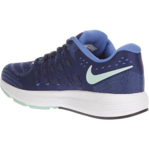 Nike Women's Zoom Vomero 11 Running Shoes - view number 3
