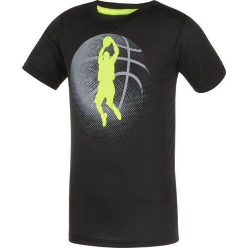 BCG™ Boys' Dunk T-shirt