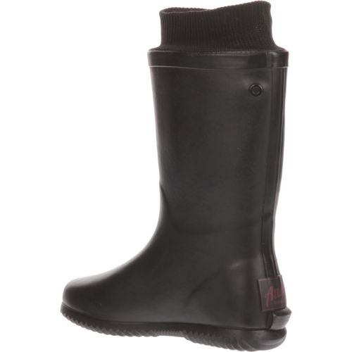Austin Trading Co.™ Boys' Packaboot Rubber Boots - view number 3