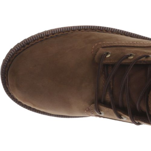 Georgia Men's Wedge Work Boots - view number 4