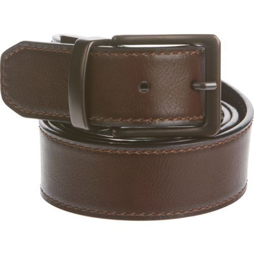 Levi's™ Men's Reversible Belt