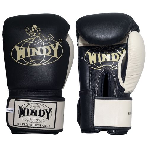 Windy Adults' Slip-On Bag Gloves