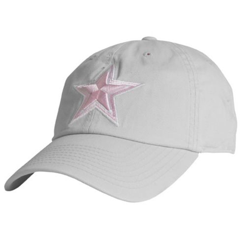 Dallas Cowboys Women's Rush Hat