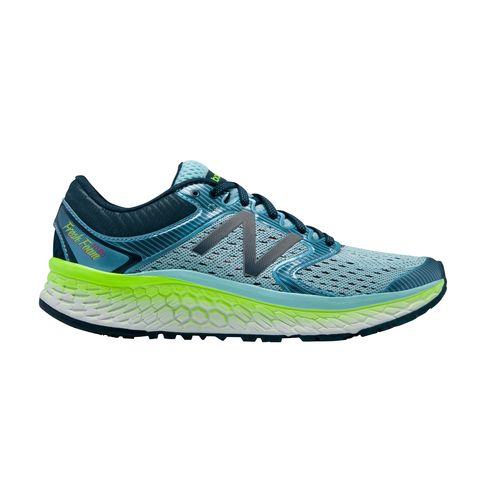 New Balance Women's Fresh Foam 1080v7 Running Shoes - view number 1