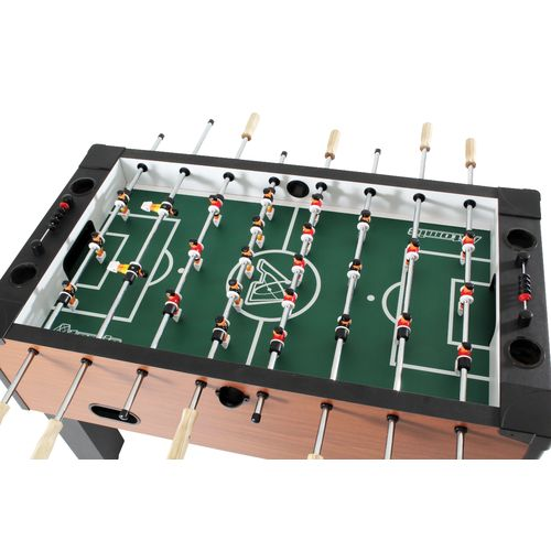 Atomic Gladiator Foosball Table - view number 12