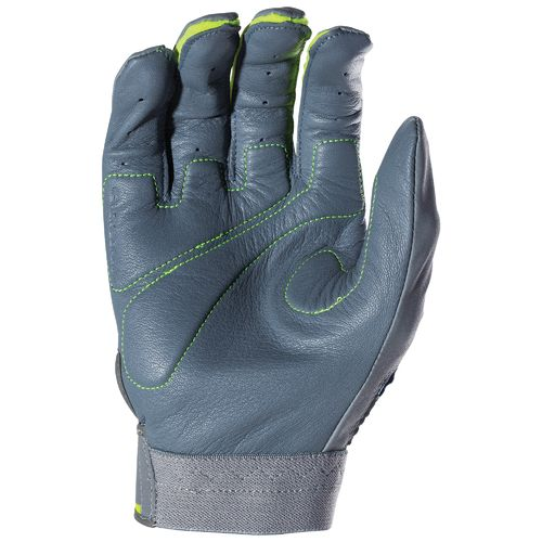 Franklin Adults' Shok-Sorb Neo Series Batting Gloves - view number 2