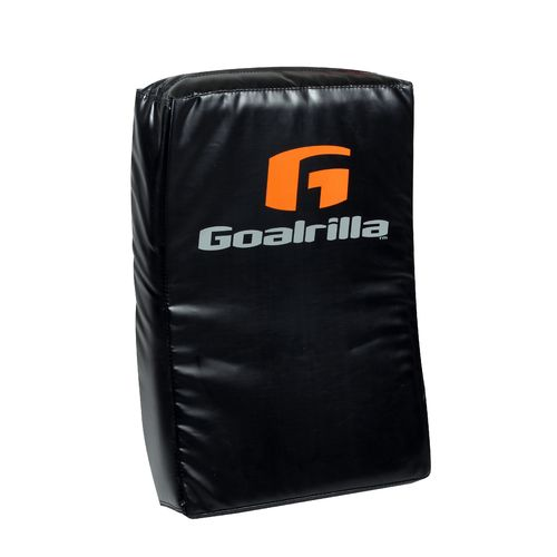 Goalrilla Multisport Blocking Dummy - view number 1