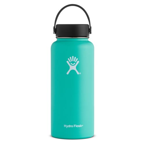 Display product reviews for Hydro Flask 32 oz. Wide-Mouth Water Bottle
