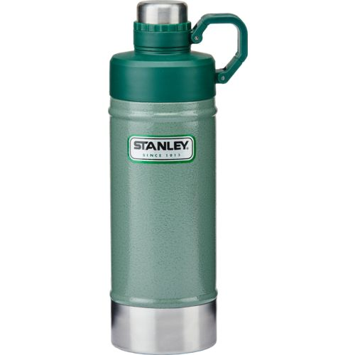 Stanley Classic Vacuum 25 oz. Water Bottle - view number 3