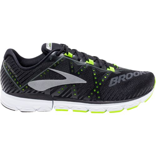 Brooks Men's Neuro 2 Running Shoes - view number 1
