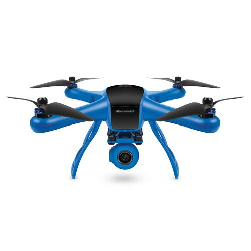 Display product reviews for World Tech Toys Elite Raptor HD Gimbal Video Camera RC Quadcopter