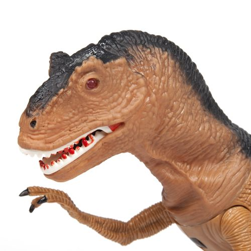 World Tech Toys Dino World RC Giganotosaurus - view number 4