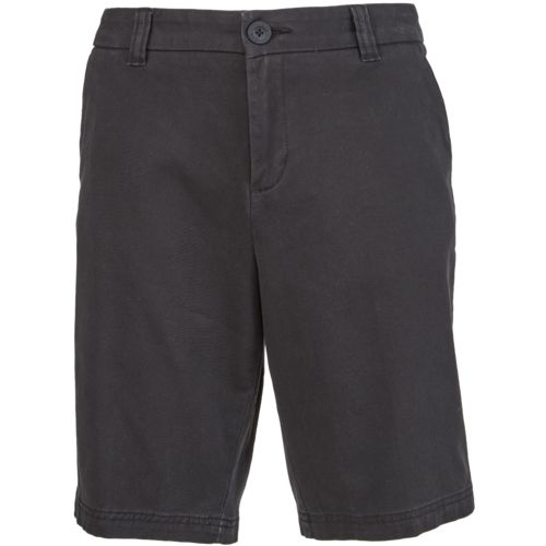 BCG Women's Roughin' It Bermuda Short - view number 1