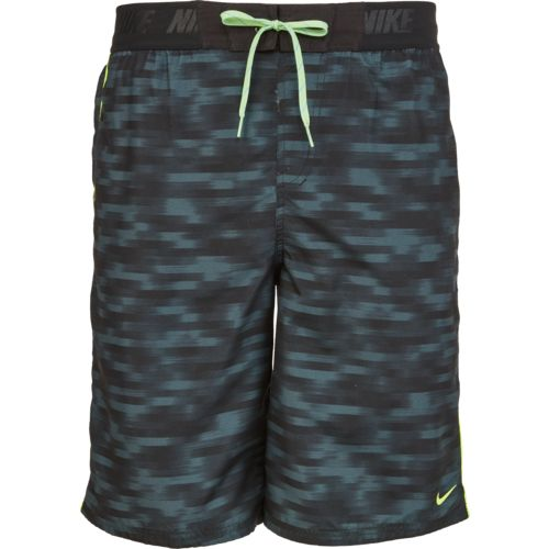 Display product reviews for Nike Men's Flux Volley Short