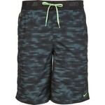 Nike Men's Flux Volley Short - view number 1