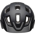 Bell Adults' Berm MIPS Bicycle Helmet - view number 3