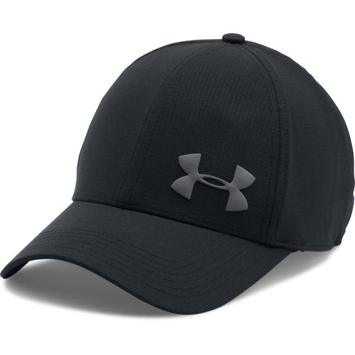 Under Armour Men's ArmourVent Training Cap - view number 3