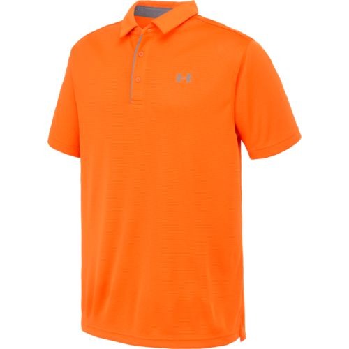 Academy Sports Apparel Clearance