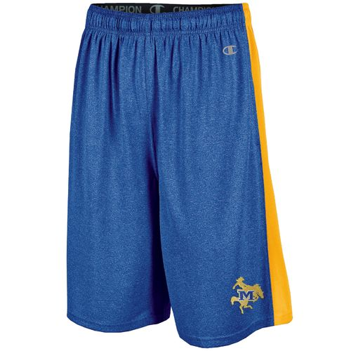 Champion™ Men's McNeese State University Training Short