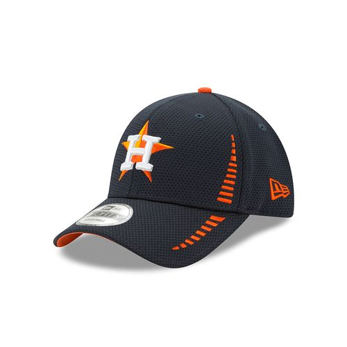 New Era Men's Houston Astros 9FORTY NE Speed Cap