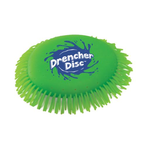 Aqua-Leisure Drencher Disc