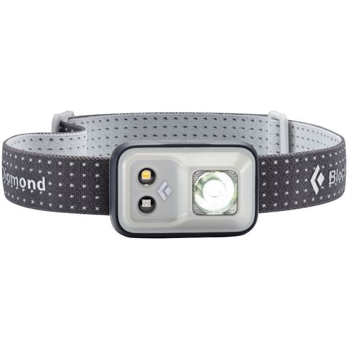 Display product reviews for Black Diamond Cosmo Headlamp