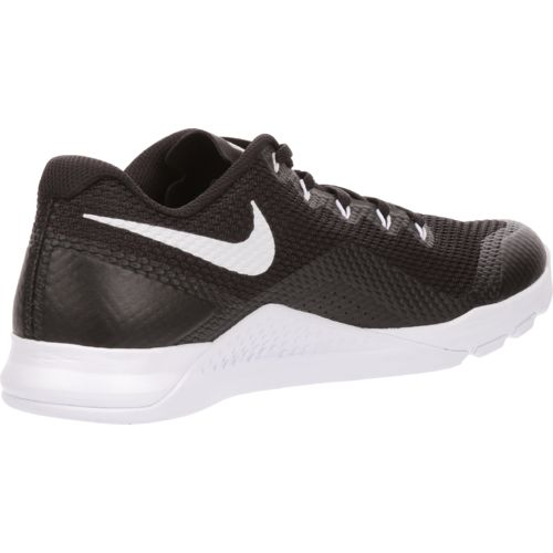 Nike Men's Metcon Repper DSX Training Shoes - view number 3