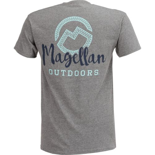 Magellan Outdoors™ Men's Aztec Arrow T-shirt