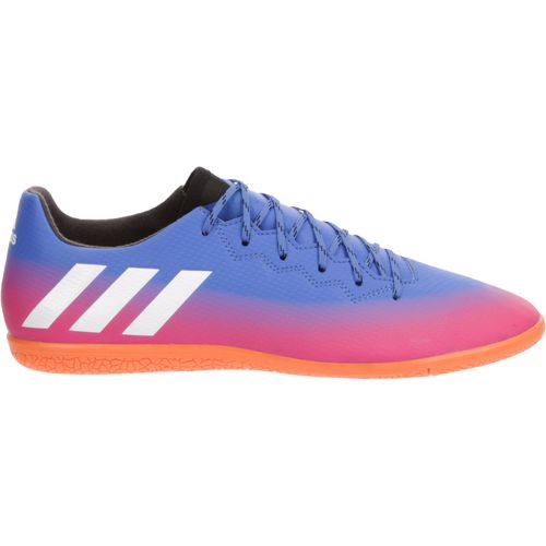 adidas Men\u0027s Messi 16.3 Indoor Soccer Shoes