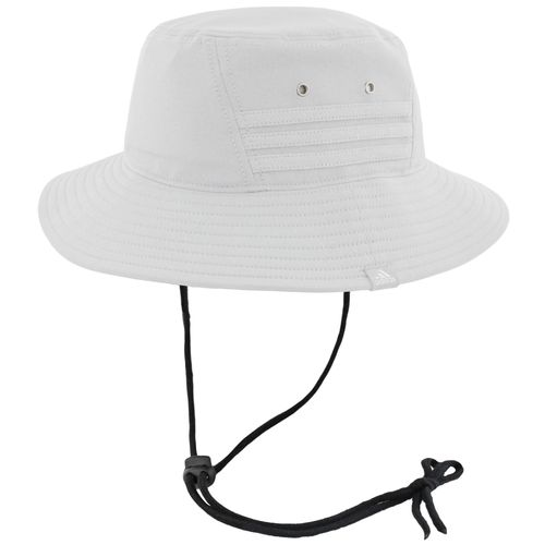 Display product reviews for adidas Men's Victory II Bucket Hat