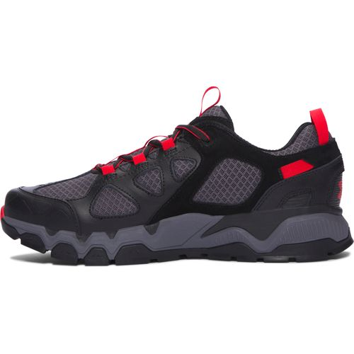 Under Armour Men's Mirage 3.0 Hiking Shoes - view number 5