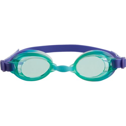 Speedo Girls' AC Kiwa Goggles 3-Pack - view number 7
