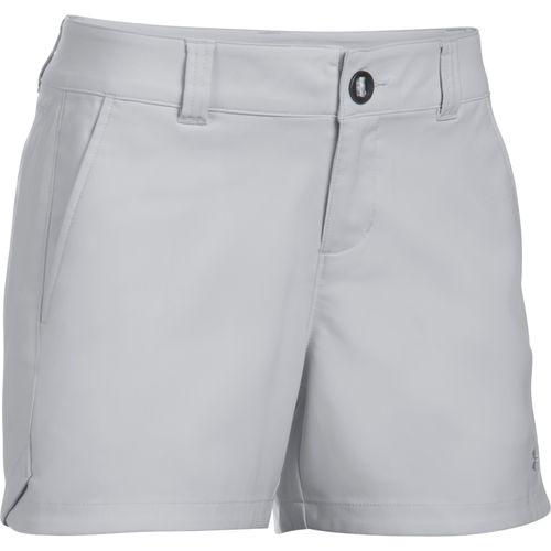 Under Armour Women's Fish Hunter Short