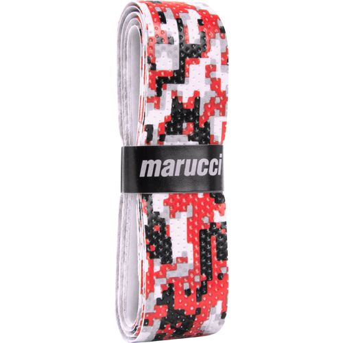 Marucci 1.0 mm Bat Grip