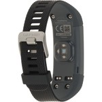 Garmin Approach S20 Golf GPS Watch - view number 2