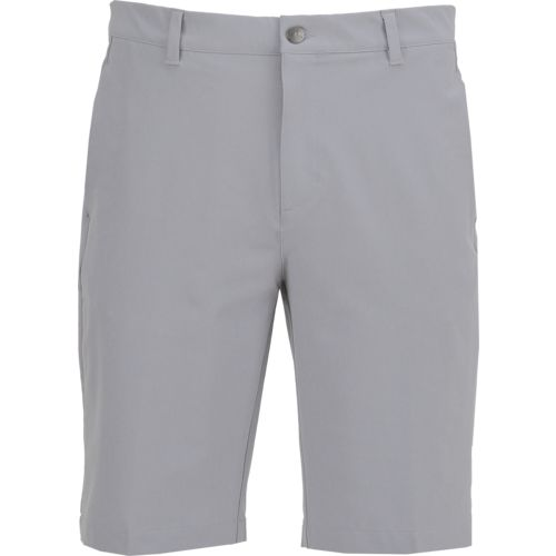 adidas Men's Ultimate 3-Stripe Short