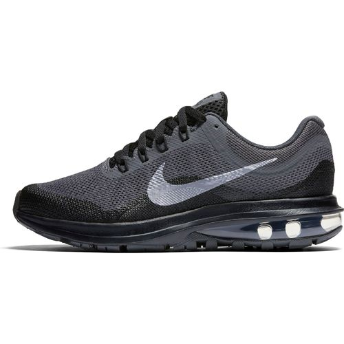 Nike Boys' Air Max Dynasty 2 Running Shoes