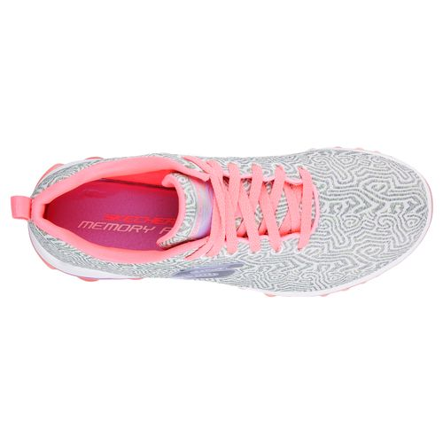 SKECHERS Women's Skech-Air 2.0 Shoes - view number 4