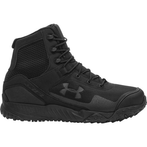 Display product reviews for Under Armour Men's Valsetz RTS Tactical Boots