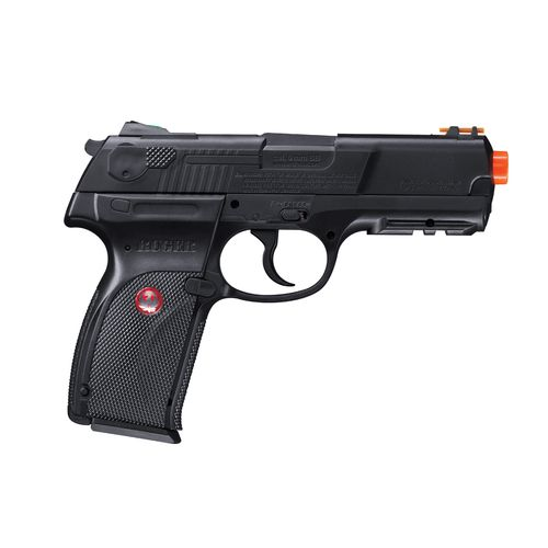 Display product reviews for Ruger P345PR 6mm Caliber Airsoft Pistol