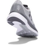 Under Armour Men's Charged Lightning Running Shoes - view number 2